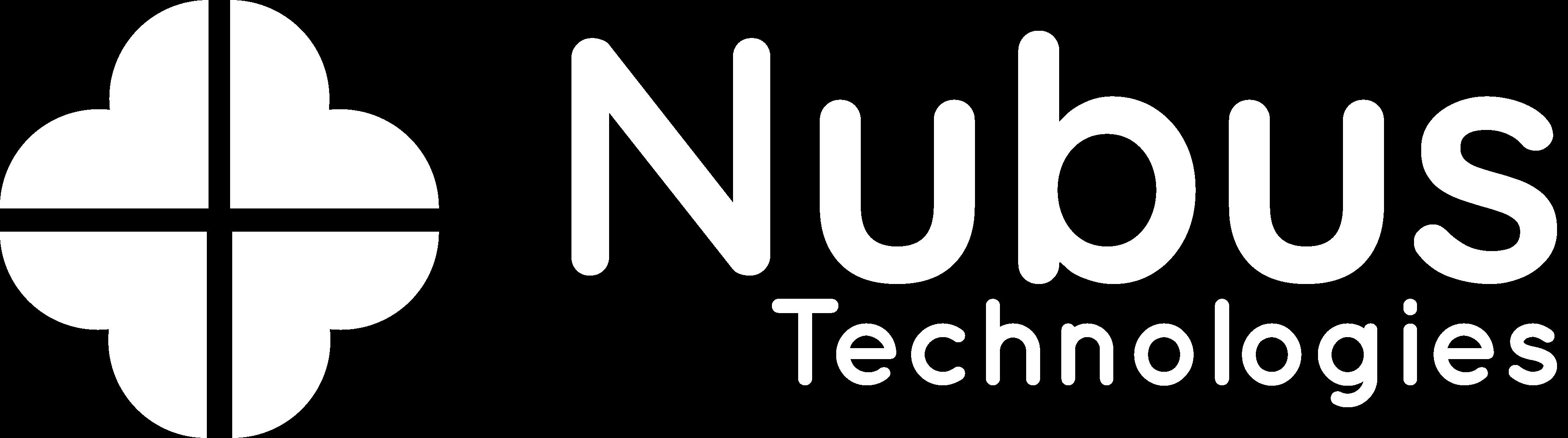Nubus Technologies